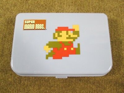 Super Shell DS Lite Case