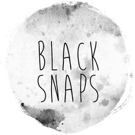blacksnaps