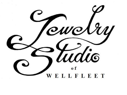 Jewelry Studio of Wellfleet