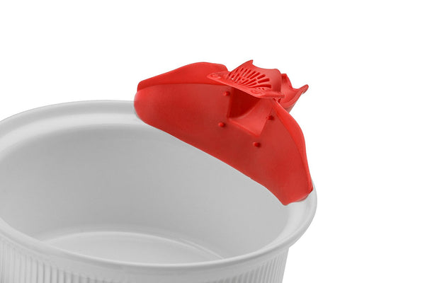 Multifunction No Drip Silicone Spout