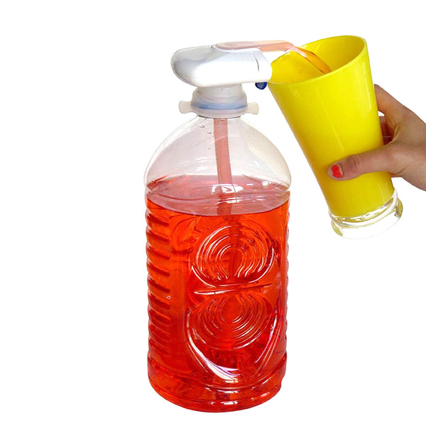 Magic Drink Dispenser