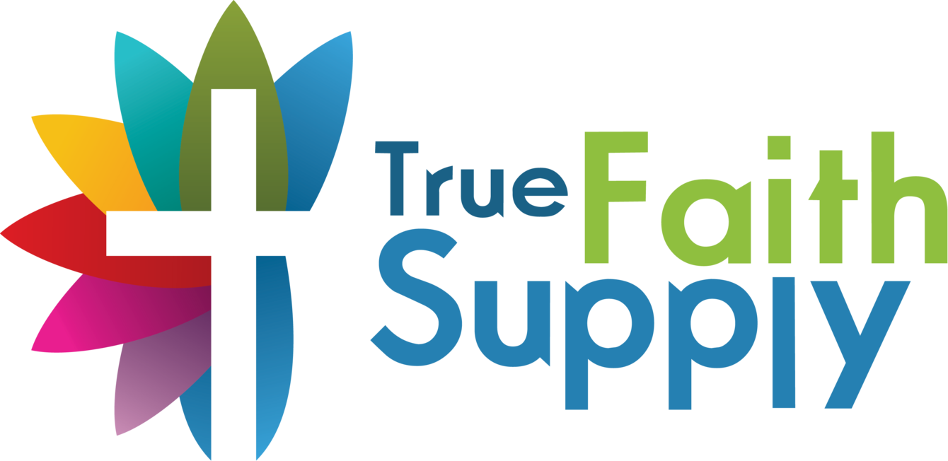 True Faith Supply