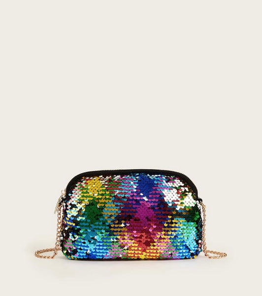 Giltzy Mini Bag