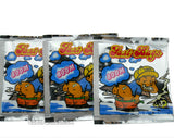 Discount-Fart Bags Set Of 3