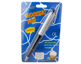 Discount-Shock Pen