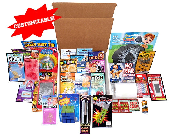 Build-A-Prank-Kit-Large