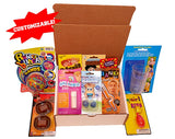 Build-A-Prank-Kit Small No Shock Items