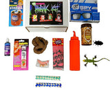 The Ultimate Prank Kit Junior Edition