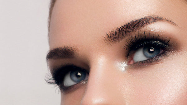 Don't Give Your Clients Green Eyebrows: The Importance Of Color Theory