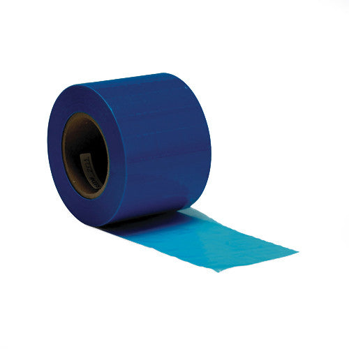 BARRIER FILM (1200 SHEET ROLL)