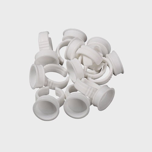 PIGMENT RING CUPS