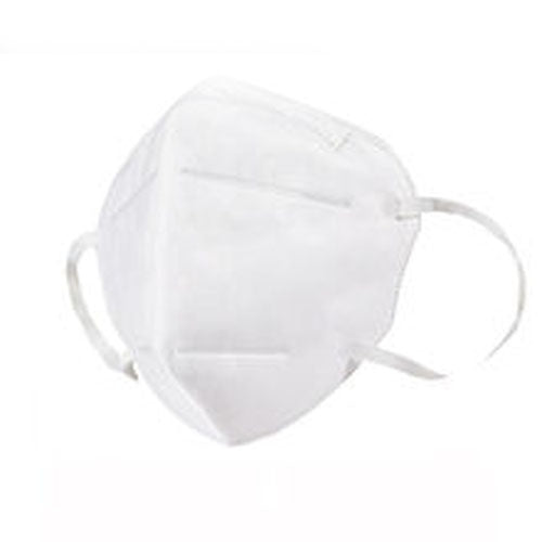 KN95 RESPIRATOR FACE MASKS (20 PIECES)