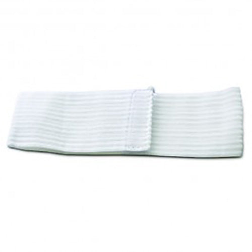 DISPOSABLE HEAD BAND (PACK OF 5)