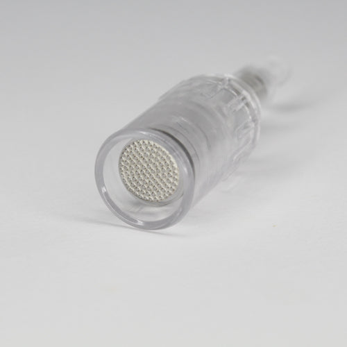 ELITE MESOTHERAPY CARTRIDGE NANO ROUND
