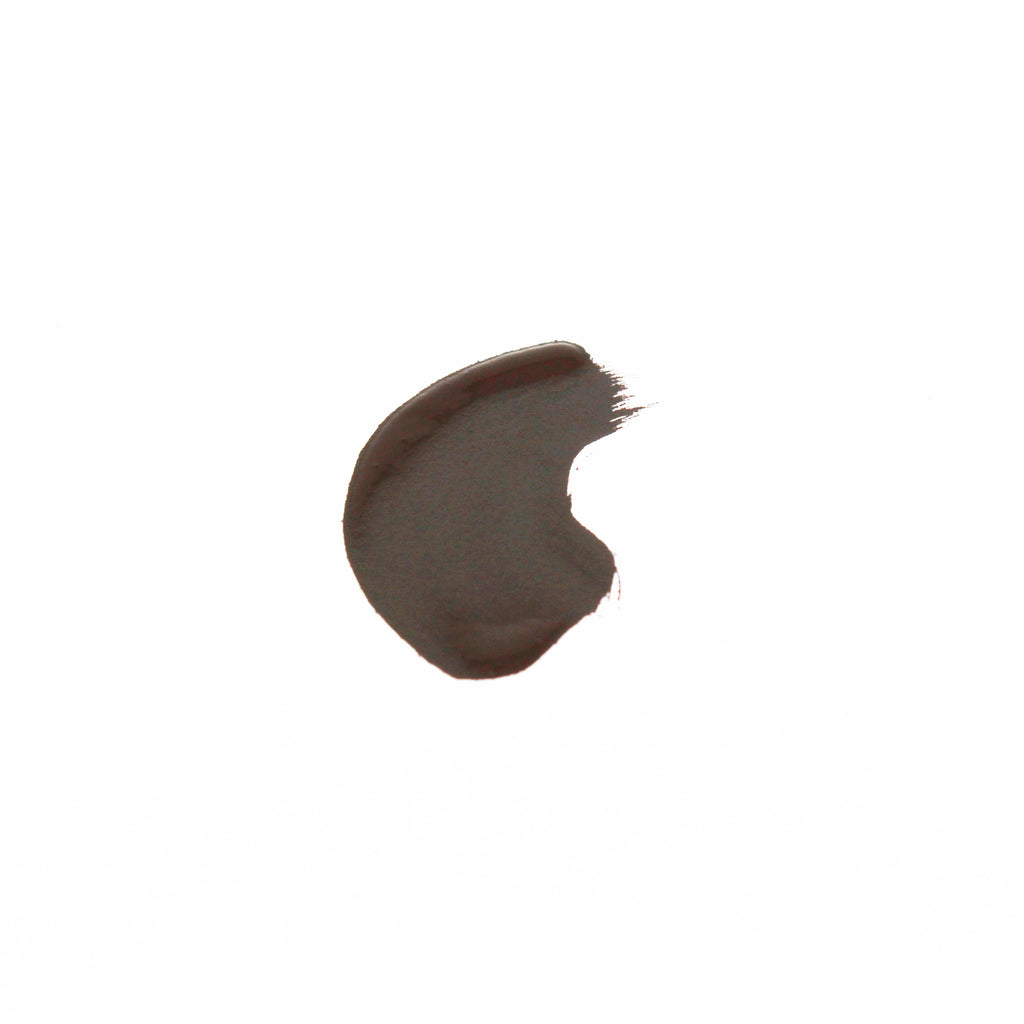 ELITE PMU MACHINE PIGMENT CHOCOLATE 10 ML