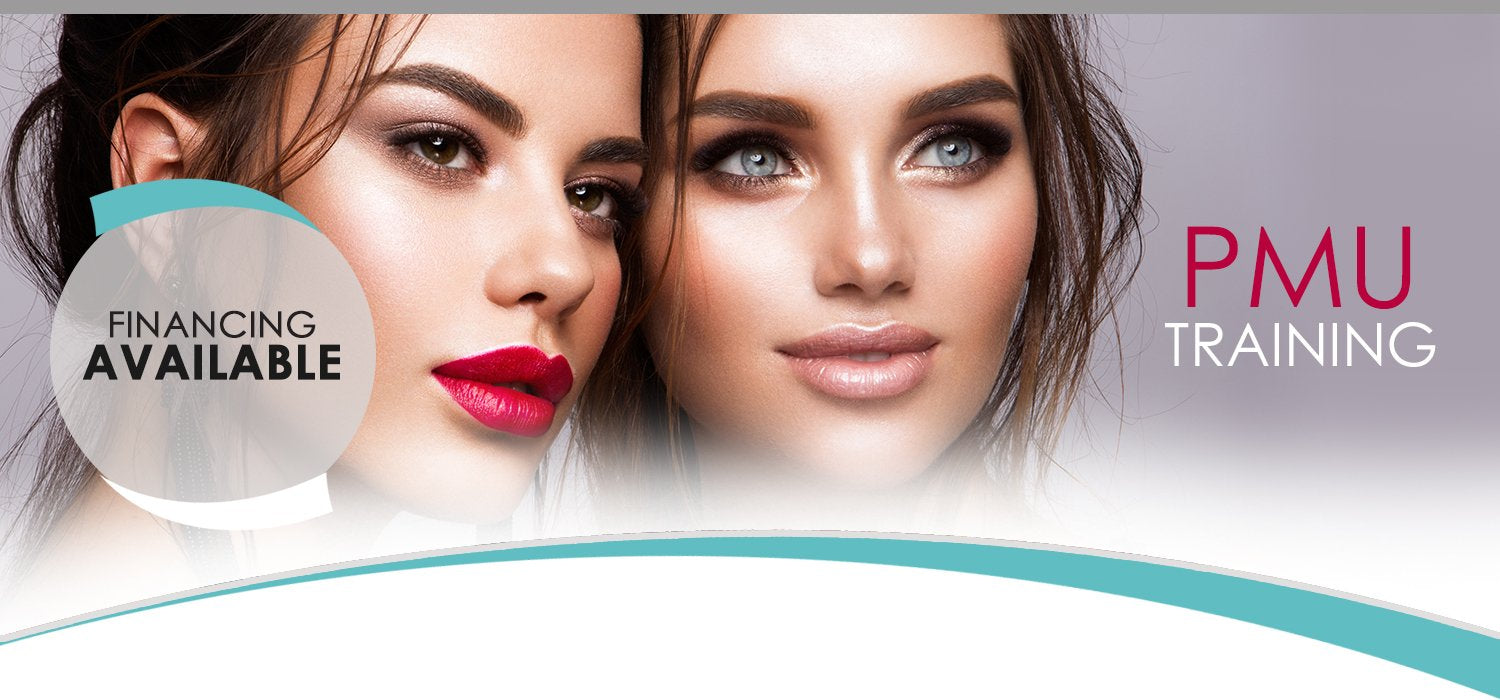 Curve Brows | Professional Beauty Enhancement Products