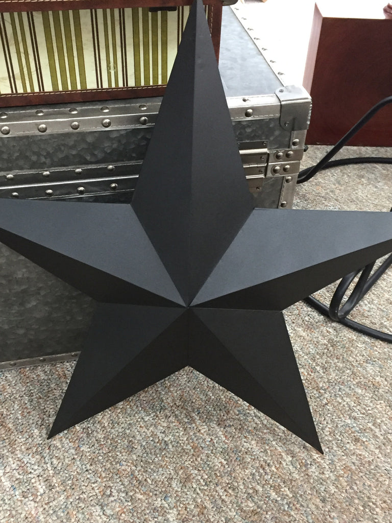 Enchanting 40 metal star wall decor inspiration design of 24 metal star wall decor black metal star wall decor hockeyshopnorth amipublicfo Choice Image