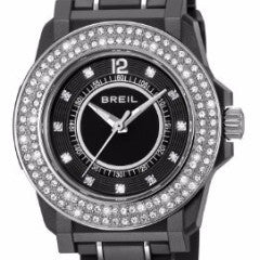 Breil Mantalite Women's Quartz Watch- www.jhodaj.com