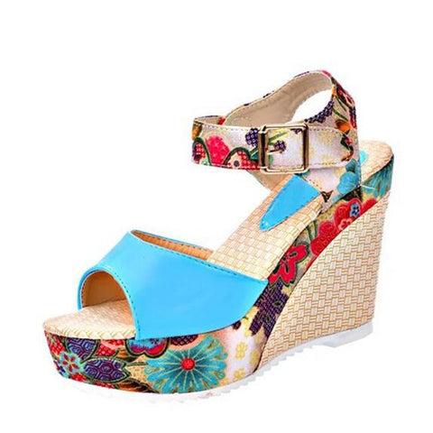High Quality Women Sandals high-heeled- www.jhodaj.com
