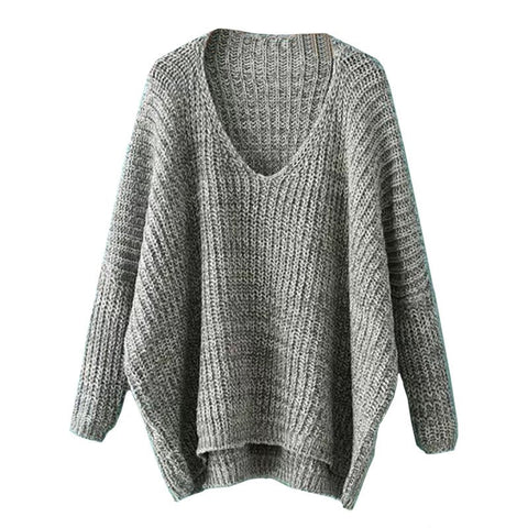 High Quality Women Casual Pullovers- www.jhodaj.com