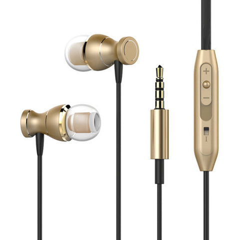 magnetic earphone- www.jhodaj.com