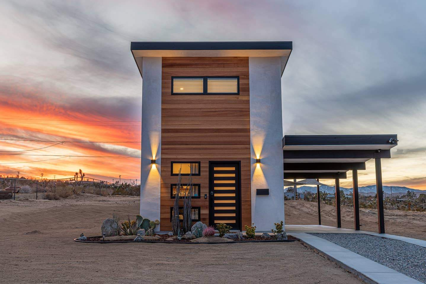 20 Tiny Houses in California You Can Rent on Airbnb in 2021!