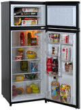 Apartment-size Fridge