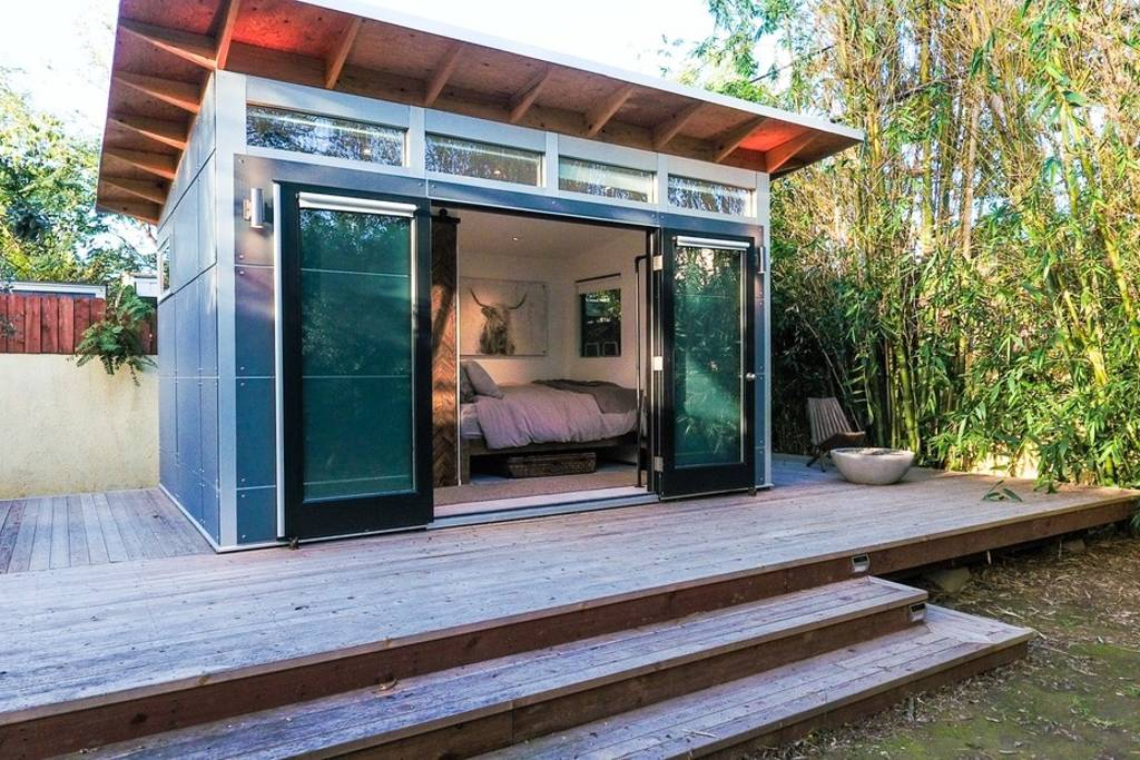 50 Tiny Houses You Can Rent on Airbnb NOW Dream Big Live Tiny Co