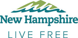 Visit New Hampshire