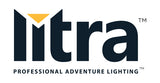 LitraGear - Professional Adventure Lighting