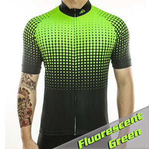 Racmmer 2019 Cycling Jersey Mtb Bicycle Clothing Skinsuit Clothes Bike Short Maillot Roupa Ropa De Ciclismo Hombre Verano