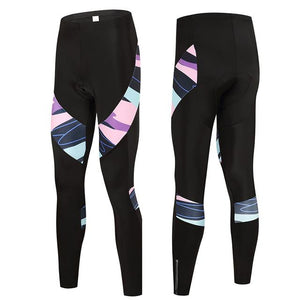 Trendy Cycling Men's Black / XS Element - Men's Long Pants