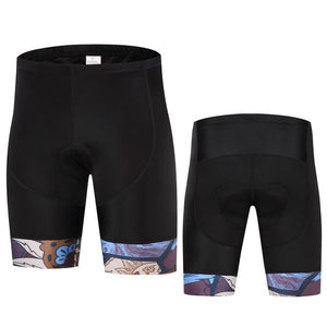 Trendy Cycling Men's Black / XS VINTAGE - MEN'S SHORTS