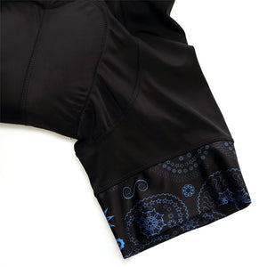 Trendy Cycling Men's EQUILIBRIUM - MEN'S SHORTS