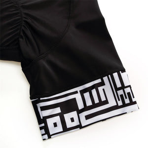 Trendy Cycling Men's FRAMEWORK - MEN'S SHORTS