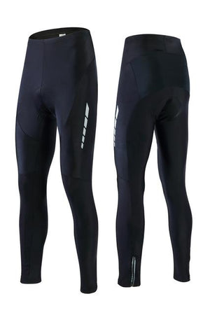 Trendy Cycling Men's Navy / S Navy - Men's Long Pants