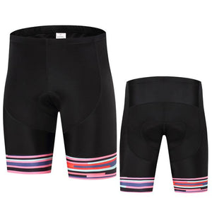 Trendy Cycling Men's PaleVioletRed / XS ROSE DIVISION - MEN'S SHORTS