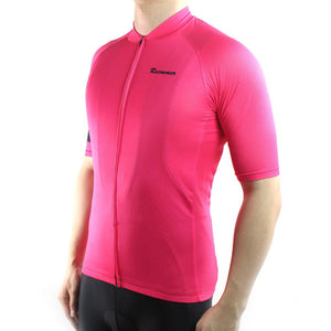 Trendy Cycling Men's Skipper - Men's Short Sleeve Jersey