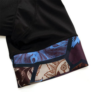 Trendy Cycling Men's VINTAGE - MEN'S SHORT BIB