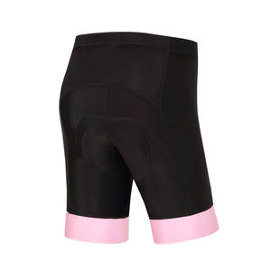 Trendy Cycling Women's Coral Gem - Women's Shorts