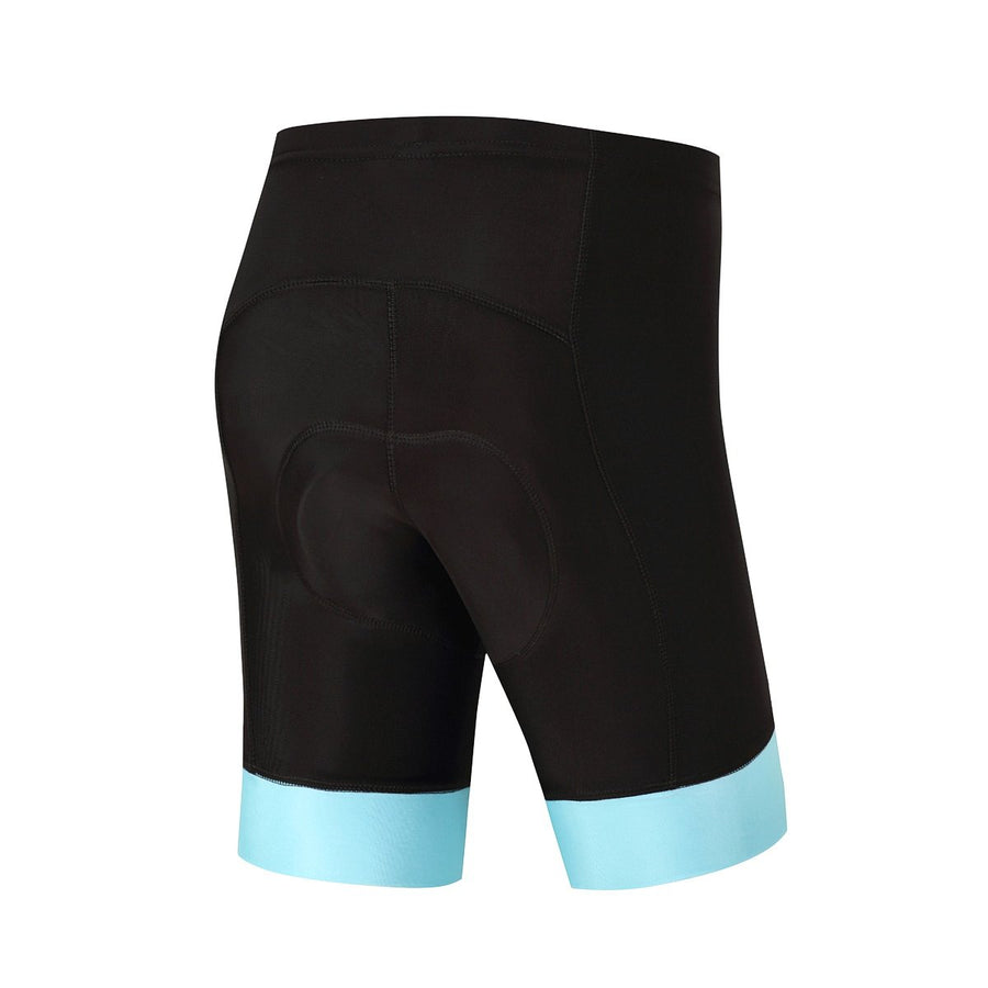 Trendy Cycling Women's DarkTurquoise / XS Dalila - Women's Shorts