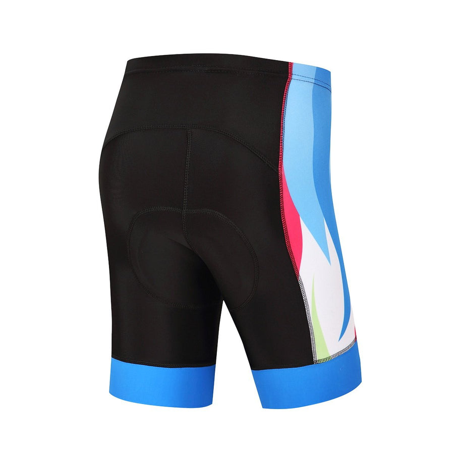 Trendy Cycling Women's SkyBlue / XS Hedia - Women's Shorts
