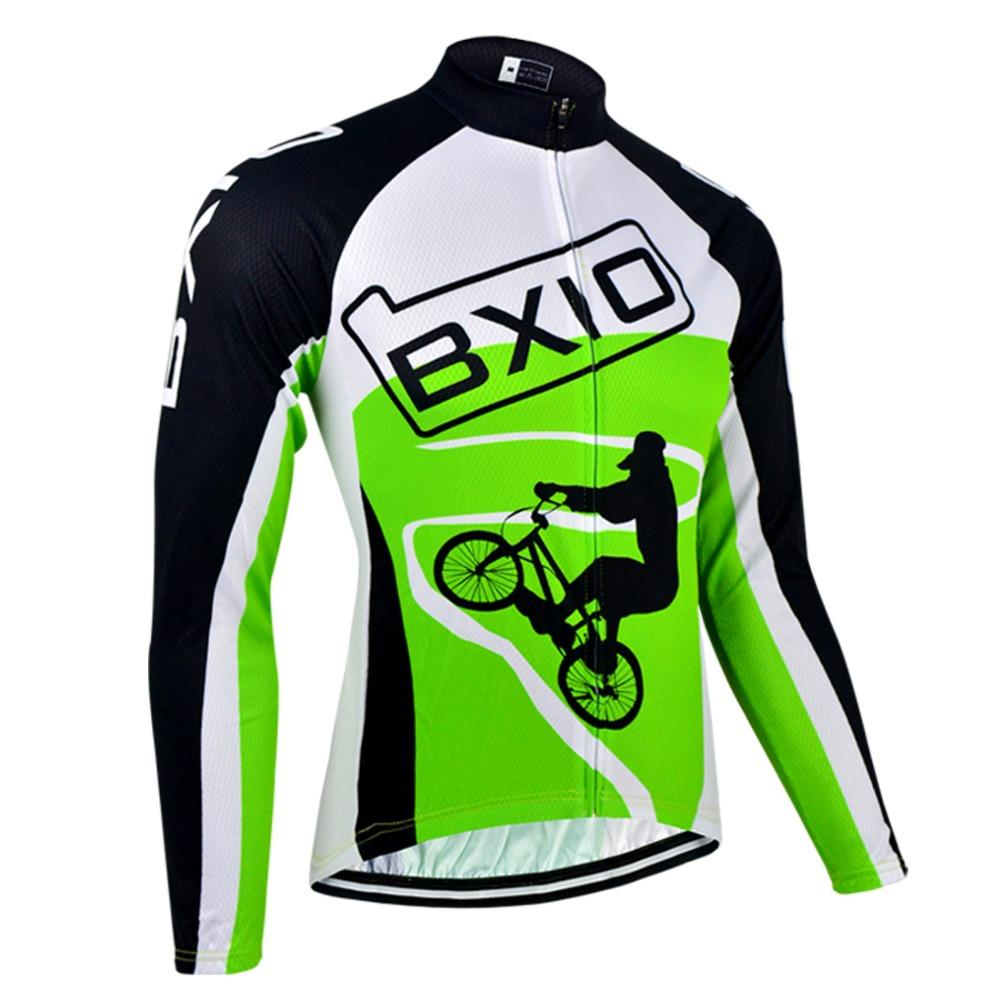 191ef52c7 Women s Thermal Cycling Jersey - UPHILL - Trendy Cycling