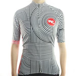 Trendy Cycling Women's WHIRLWIND - WOMEN'S SHORT SLEEVE JERSEY