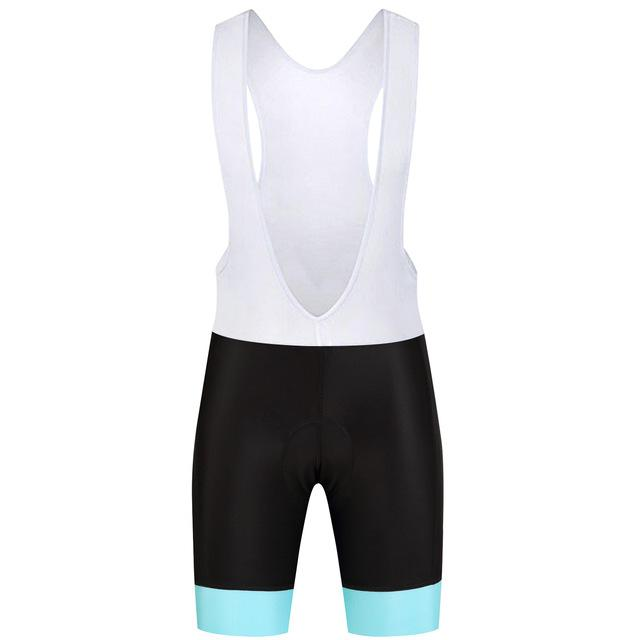 Trendy Cycling Women's Black / XS Dalila - Women's Short Bib