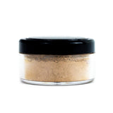 Face Powder -Mineral Foundation Wheat Plus