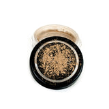 Face Powder -Mineral Foundation YN