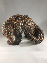 Load image into Gallery viewer, Pangolin