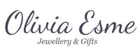 Olivia Esme Jewellery and Gifts