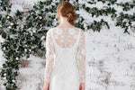 5 best high street wedding dresses